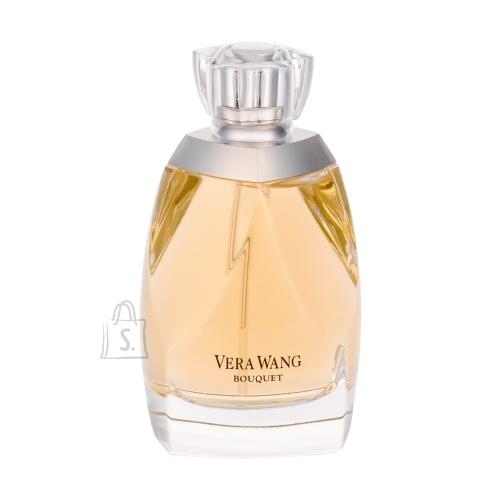 Vera Wang Bouquet parfüümvesi 100 ml