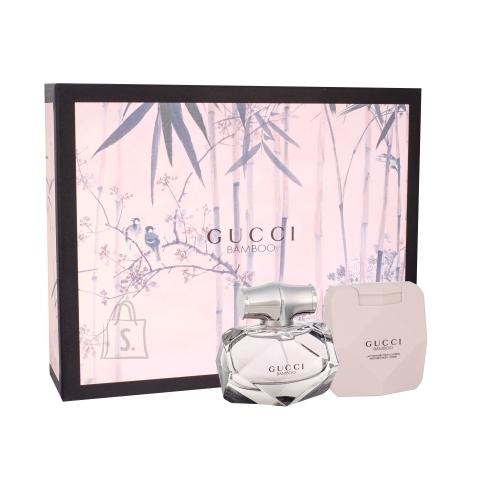 Gucci Bamboo lõhnakomplekt