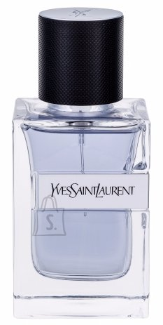Yves Saint Laurent Y EDT