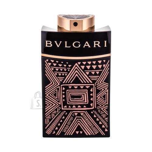 Bvlgari Man In Black Essence parfüümvesi EDP 100ml