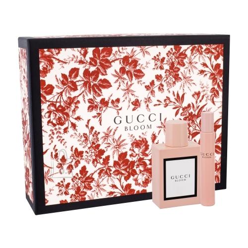 Gucci Bloom lõhnakomplekt