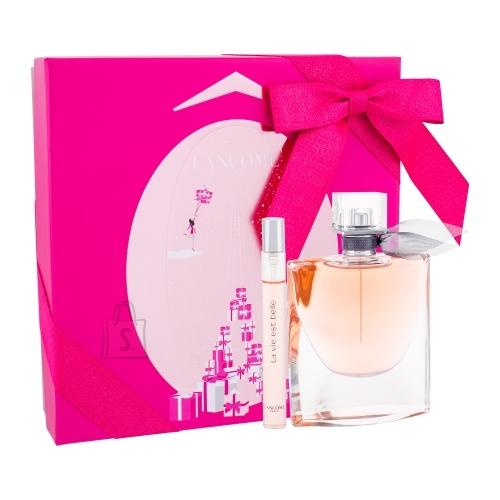 Lancome La Vie Est Belle lõhnakomplekt