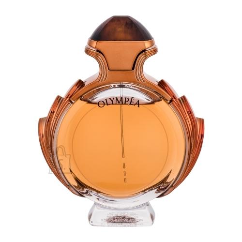 Paco Rabanne Olympea Intense parfüümvesi EdP
