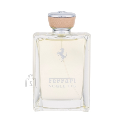 Ferrari Noble Fig tualettvesi 100 ml