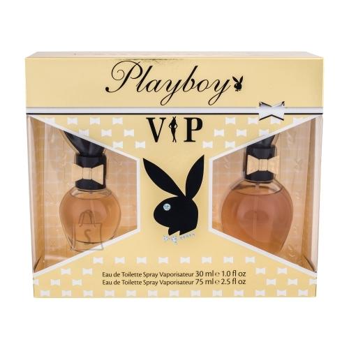 Playboy VIP lõhnakomplekt