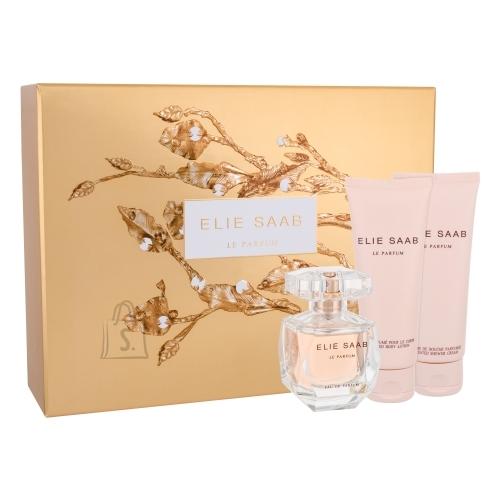 Elie Saab Le Parfum lõhnakomplekt