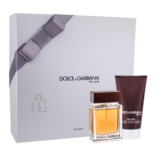 Dolce & Gabbana The One lõhnakomplekt