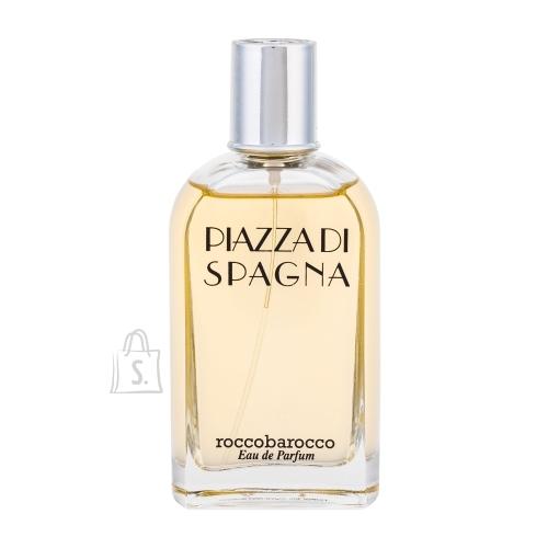 Roccobarocco Piazza di Spagna parfüümvesi 75ml