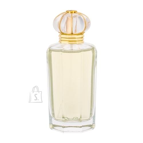Oscar de la Renta Live in Love parfüümvesi 100 ml