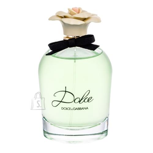 Dolce & Gabbana Dolce parfüümvesi