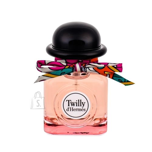 Hermes Twilly d´Hermes parfüümvesi 50ml