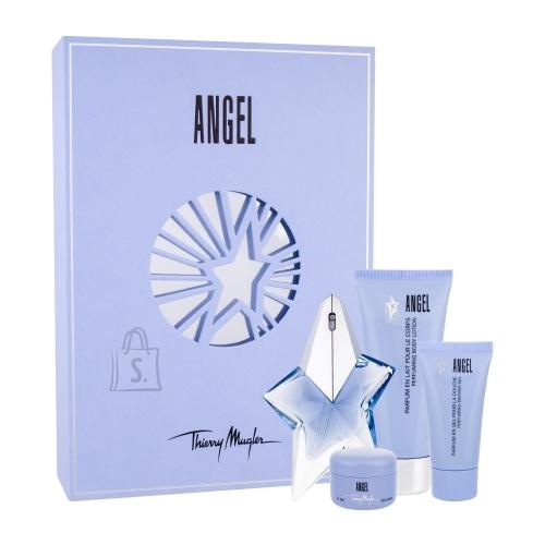 Thierry Mugler Angel lõhnakomplekt