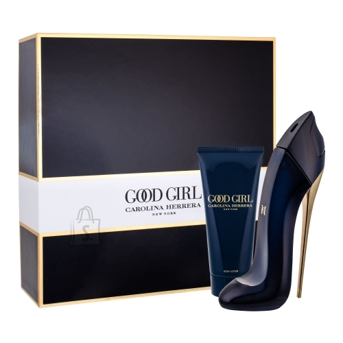 Carolina Herrera Good Girl lõhnakomplekt