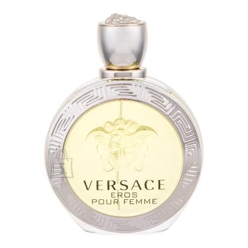 Versace Eros Pour Femme tualettvesi EDT 100ml