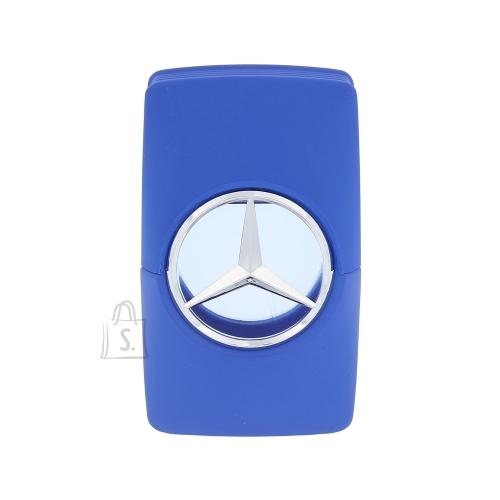 Mercedes-Benz Mercedes Benz Man Blue EDT (50ml)