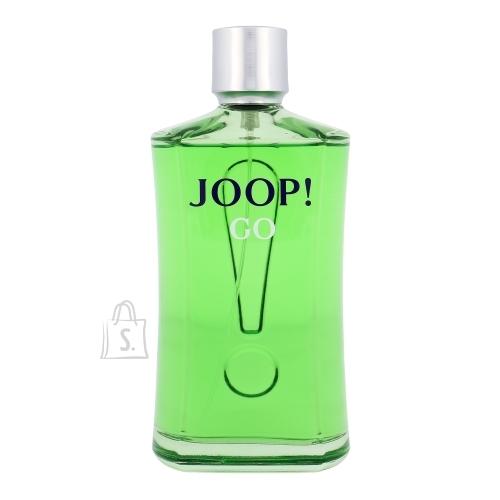 Joop Go tualettvesi EDT 200ml