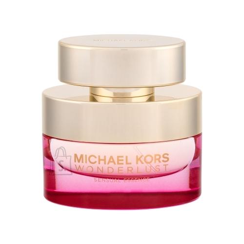 Michael Kors Wonderlust Sensual Essence EDP (30ml)