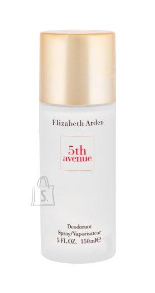 Elizabeth Arden 5th Avenue Deodorant (150 ml)