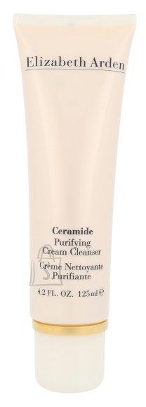 Elizabeth Arden Ceramide Cleansing Cream (125 ml)