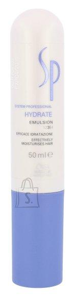 Wella Professionals SP Hydrate Hair Balm (50 ml)