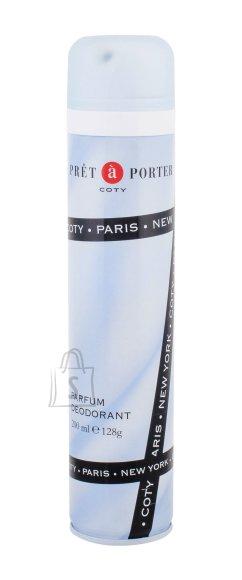 Pret Á Porter Original Deodorant (200 ml)