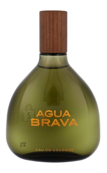 Antonio Puig Agua Brava Eau de Cologne (200 ml)