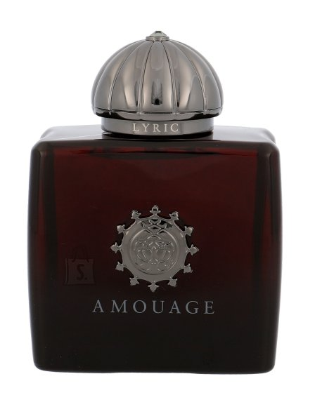 Amouage Lyric Woman Eau de Parfum (100 ml)