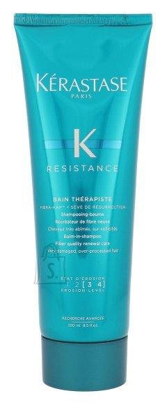 Kérastase R?sistance Shampoo (250 ml)