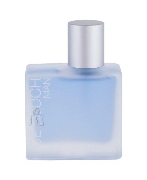 MEXX Ice Touch Man Eau de Toilette (30 ml)
