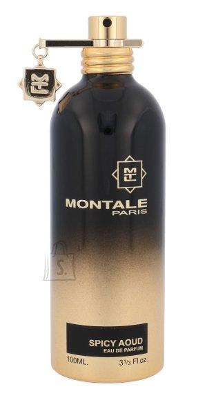 Montale Paris Spicy Aoud Eau de Parfum (100 ml)