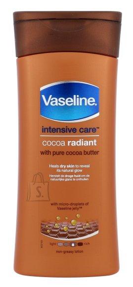 Vaseline Intensive Care Body Lotion (200 ml)