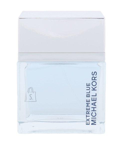 Michael Kors Extreme Blue tualettvesi EdT 70 ml