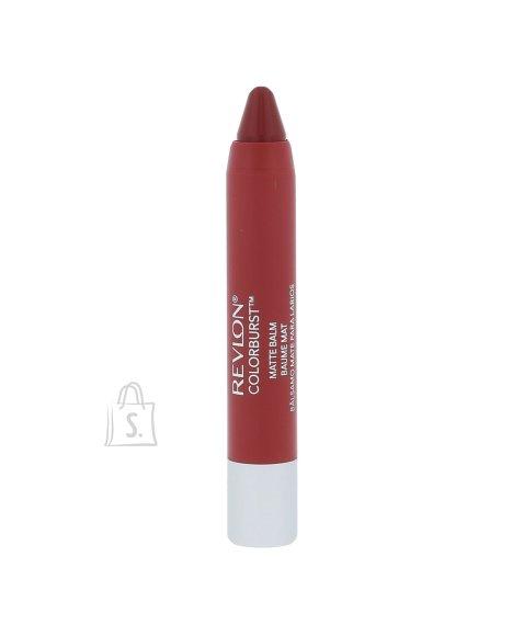 Revlon Colorburst Lipstick (2,7 g)