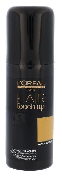 L´Oréal Professionnel Hair Touch Up Hair Color (75 ml)
