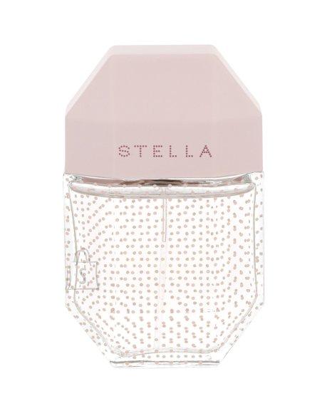 Stella McCartney Stella Eau de Toilette (30 ml)