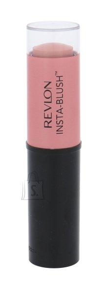Revlon Insta-Blush Blush (8,9 g)