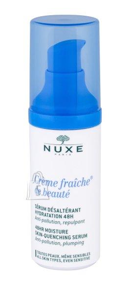 Nuxe Creme Fraiche de Beauté Skin Serum (30 ml)