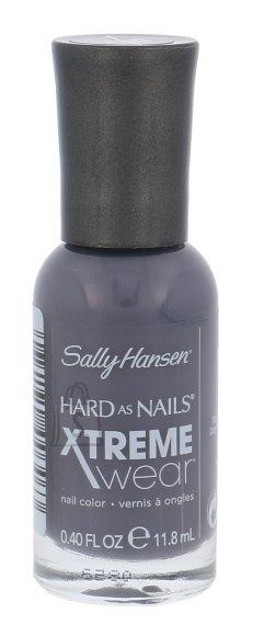 Sally Hansen Hard As Nails Nail Polish (11,8 ml)