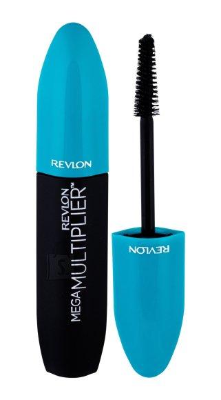 Revlon Mega Multiplier Mascara (8,5 ml)
