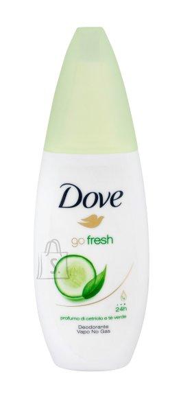 Dove Go Fresh Deodorant (75 ml)