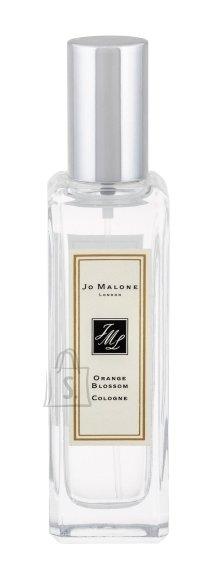 Jo Malone Orange Blossom Eau de Cologne (30 ml)