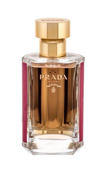Prada La Femme Intense parfüümvesi EdP