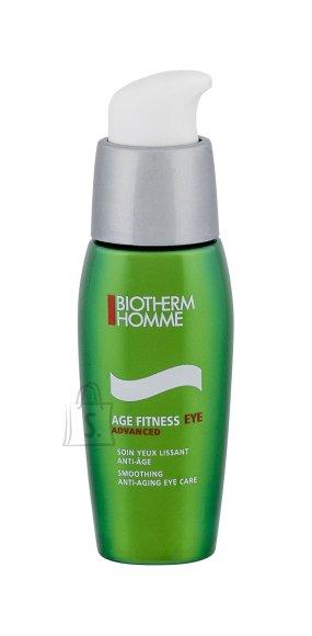 Biotherm Homme Age Fitness Eye Cream (15 ml)