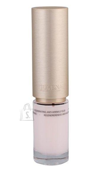 Juvena Juvelia Facial Gel (50 ml)