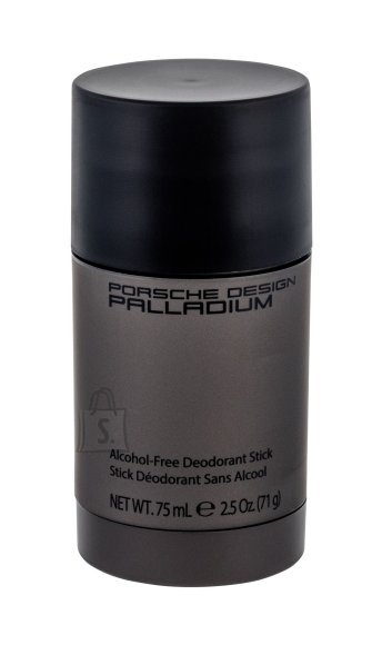 Porsche Design Palladium Deodorant (75 ml)