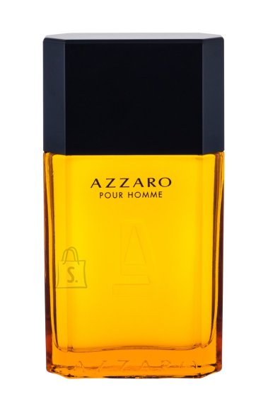 Azzaro Azzaro Pour Homme Aftershave Water (100 ml)