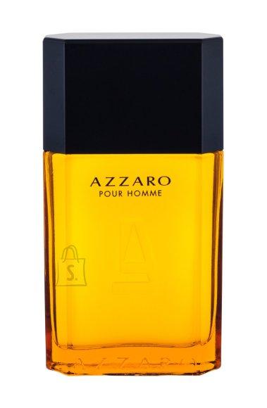 Azzaro Azzaro Azzaro Pour Homme Aftershave Water (100 ml)