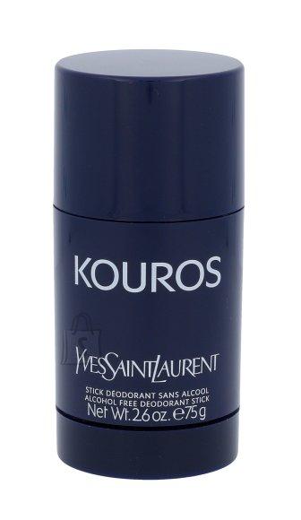 Yves Saint Laurent Kouros stick deodorant 75 ml