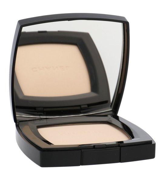 Chanel Poudre Universelle Compacte Powder (15 g)