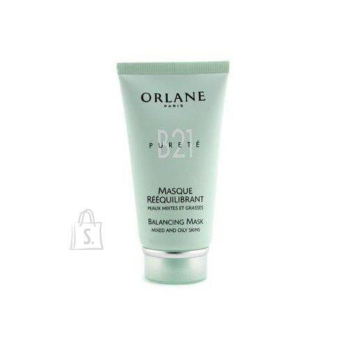Orlane Orlane Pureté Face Mask (75 ml)